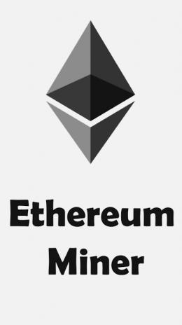 Free Ethereum Miner - Earn ETH1 0 tải APK dành cho Android - Aptoide