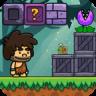 Icône Super Adventure Jungle World 2