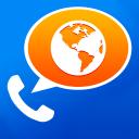Call Free - Telefonnummern weltweit anrufen