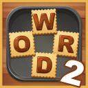 WordCookies Cross
