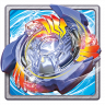 BEYBLADE BURST app Icon