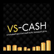 мы cash кейсы с деньгами играть
