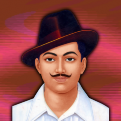 Bhagat Singh Live Wallpaper 50 Download Apk For Android Aptoide