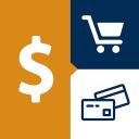 Controle de estoque, vendas, pedidos, PDV, Caixa.