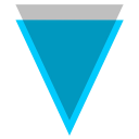 Verge Tor Wallet for Android