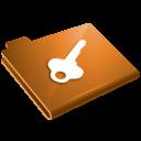 Memento Pro Key