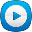 Video Player per Android