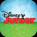 Disney Junior Canada