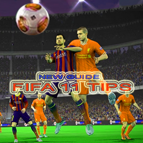 Download guide fifa 11 tricks google play softwares ab3zvhnqp2kq.
