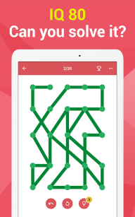1LINE – One Line with One Touch screenshot 7