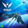 Star Combat Online Icon