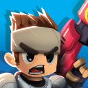 Gun Blast: Bubble Shooter and Bouncy Balls