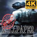 Wallpaper war pub gaming HD