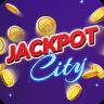Jackpot City Slots - Free Slot Icon