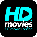 HD Movies Plus - Watch Online Movies HD 2021