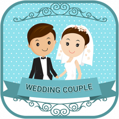 Wedding Invitation Cards Maker 1 0 Download Apk For Android