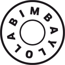 BIMBA Y LOLA: fashion & trends for women