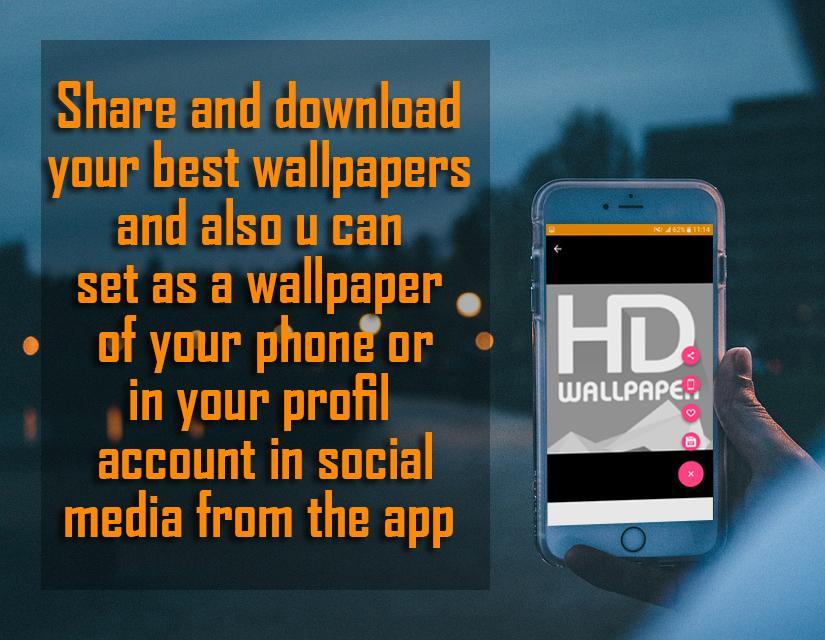 Лучшие Обои На Телефон Андроид Скачать Бесплатно