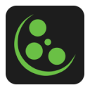 YTS BROWSER - YIFY RSS