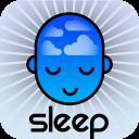 Deep Sleep with Andrew Johnson