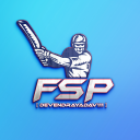 DY11 - Fantasy Sport Prediction