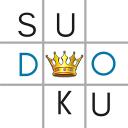 Sudoku King™ - by Ludo King developer