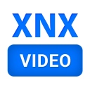 Sax Video Player App 2020, All Format Video Player