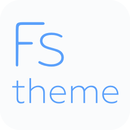 Flat Style Theme CM11 1 37 Download APK for Android - Aptoide
