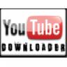 Youtube FF Downloader Ikon