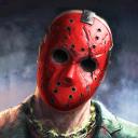 Tiga hari untuk mati - game melarikan diri horor