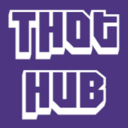 Thothub TV