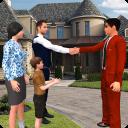 Búsqueda de Casa de Virtual juegos de casas