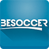 BeSoccer Football App