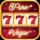 Free Slots - Pure Vegas Slot