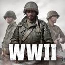 World War Heroes: FPS Bélico
