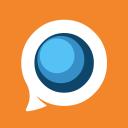 Camsurf: Conheça mais pessoas