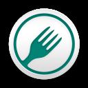 hipMenu - Easy Food Delivery