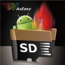Easy App2SD (Move app to SD)
