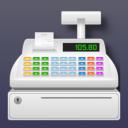 Cash Register- Free