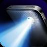 super bright led torch icon