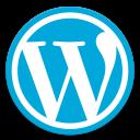 WordPress – Website & Blog Builder