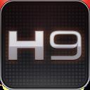 H9 Control