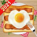 Crazy Chef: Rasantes Restaurant- und Kochspiel