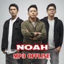 Noah MP3 Full Album