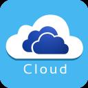 OneDrive plugin for FE