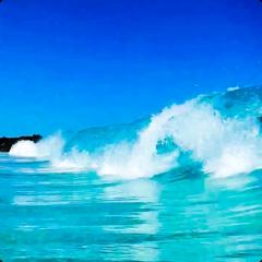 Ocean Waves Live Wallpaper 58 30 Download Apk For Android Aptoide