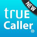 Truecaller Name & Location ID