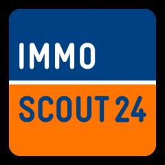 0531e5335d15a6 ImmoScout24 Schweiz – Haus kaufen   Wohnung mieten 4.0.2 Laden Sie ...