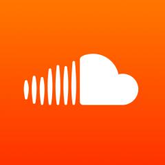 SoundCloud - Music & Audio 2019 07 08-beta Download APK for