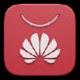 HiApp Icon
